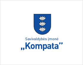 SĮ Kompata