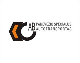 Panevėžio specialusis autotransportas